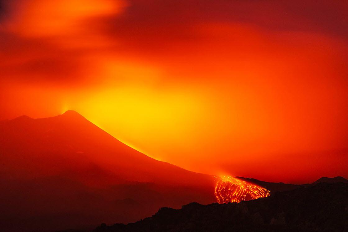 vulkan20.jpg
