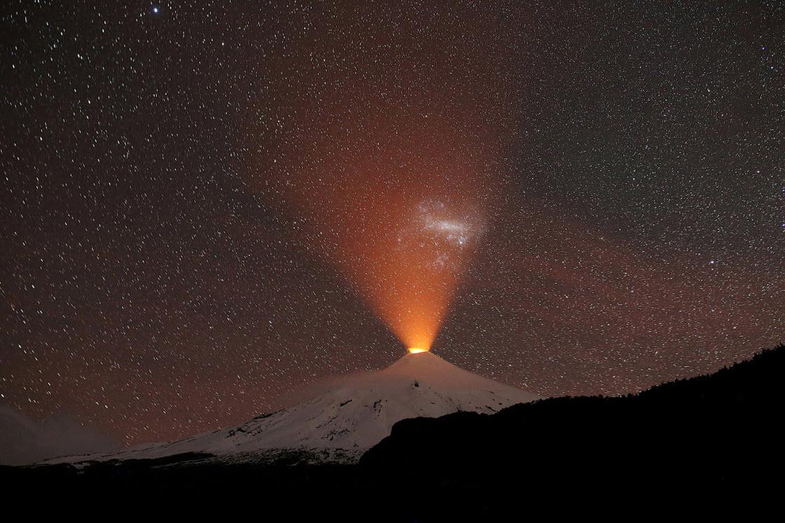 vulkan21.jpg