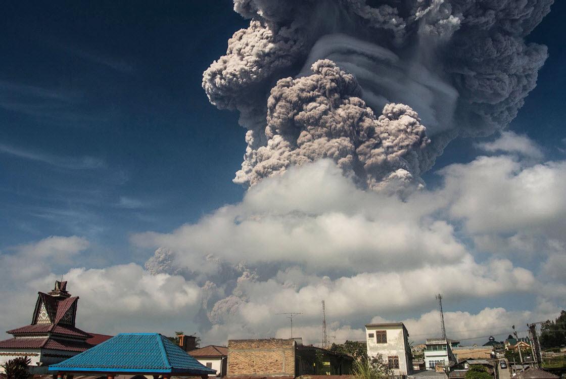 vulkan4.jpg