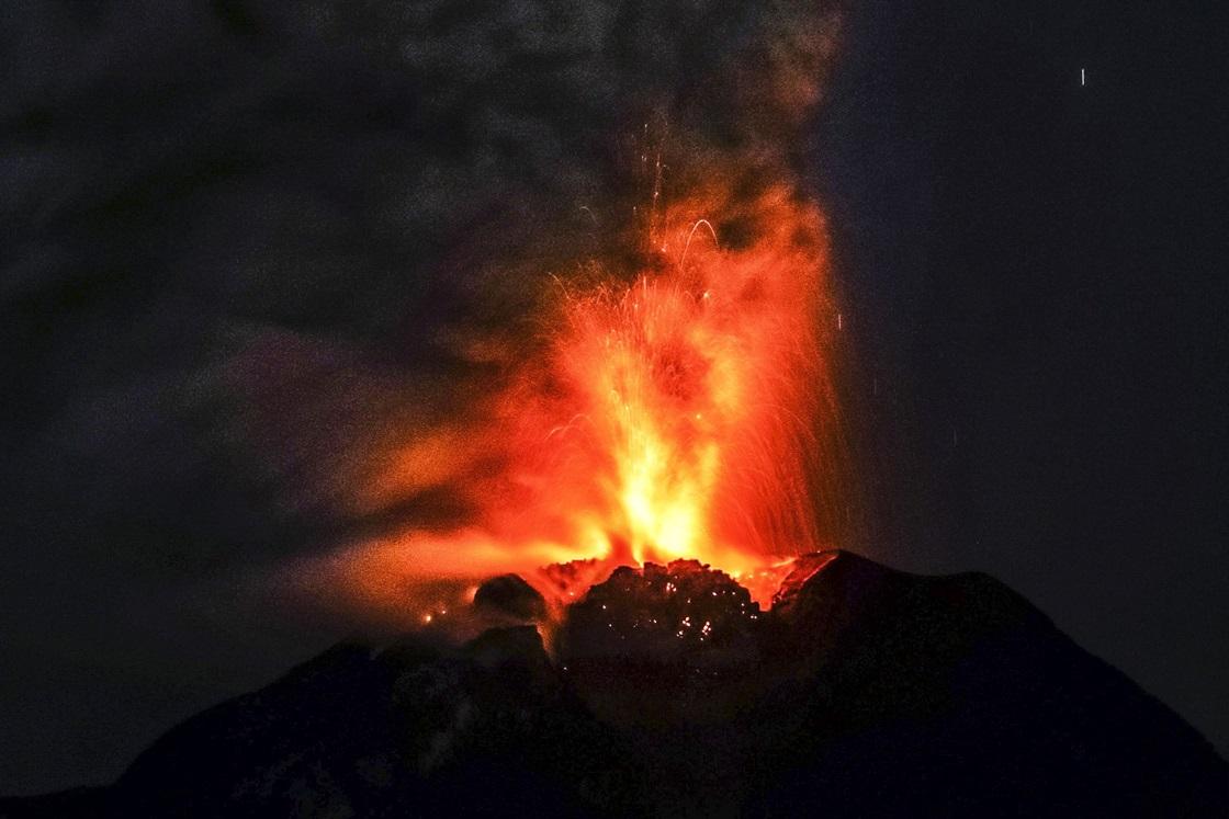 vulkan5.jpg