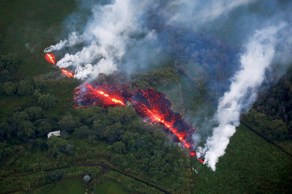 vulkan7.jpg