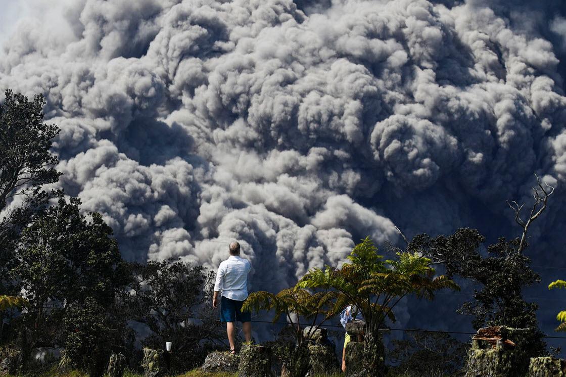vulkan8.jpg