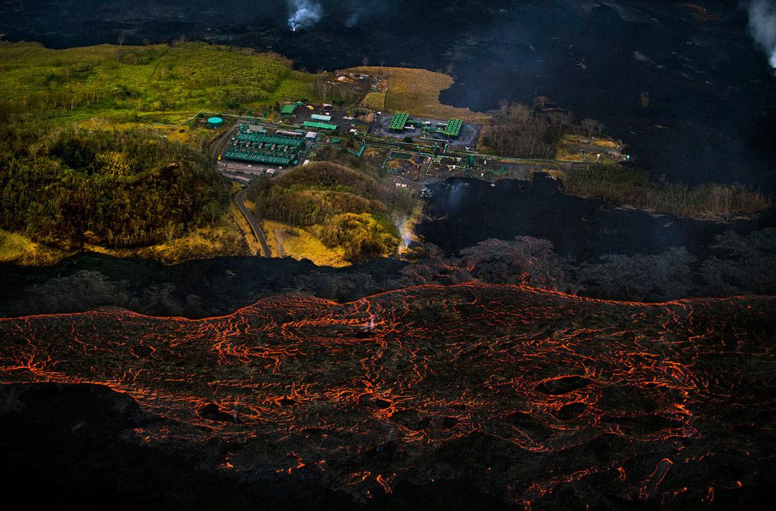 vulkan9.jpg