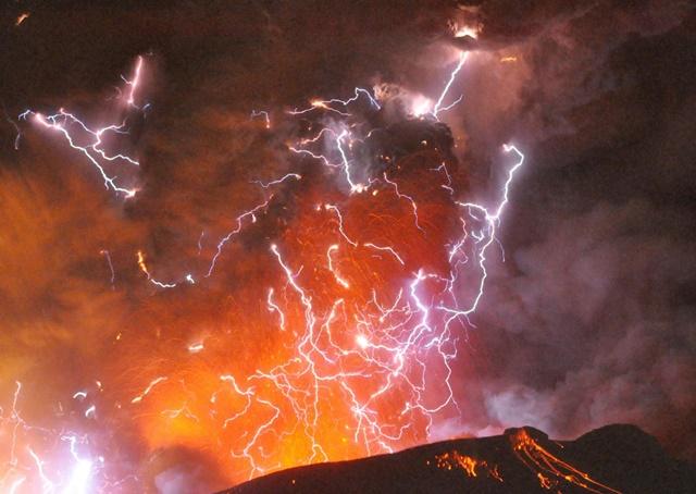 vulkani_villamlas10.jpg