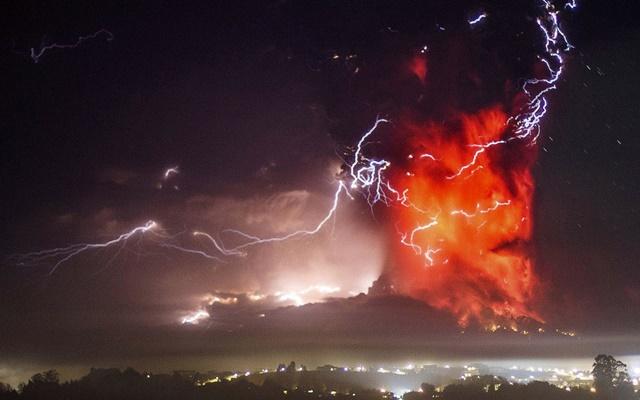 vulkani_villamlas16.jpg