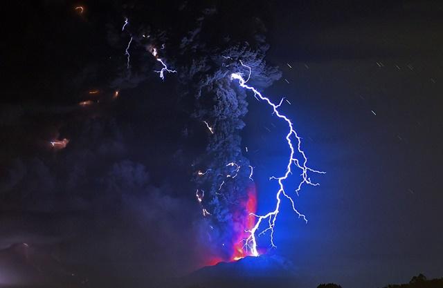 vulkani_villamlas17.jpg