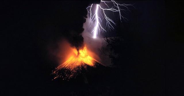 vulkani_villamlas5.jpg