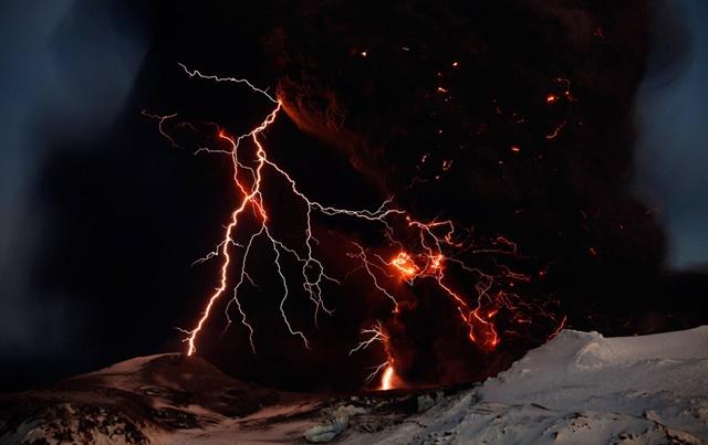 vulkani_villamlas6.jpg