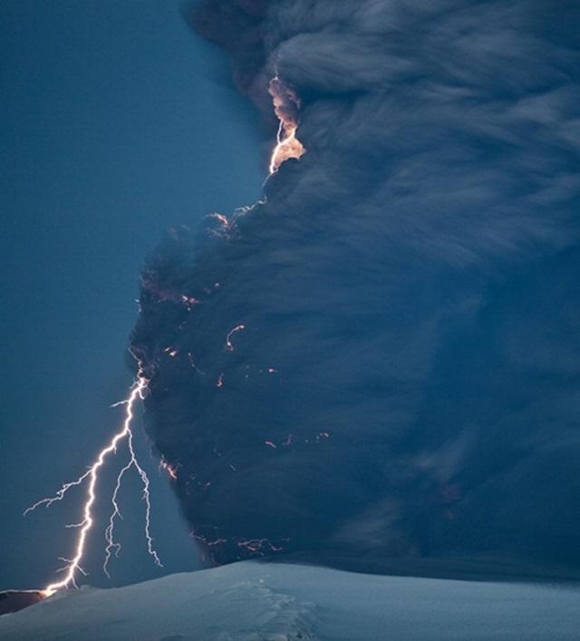 vulkani_villamlas7.jpg