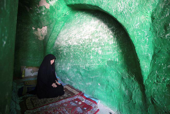 wadi_al-salaam_10.jpg
