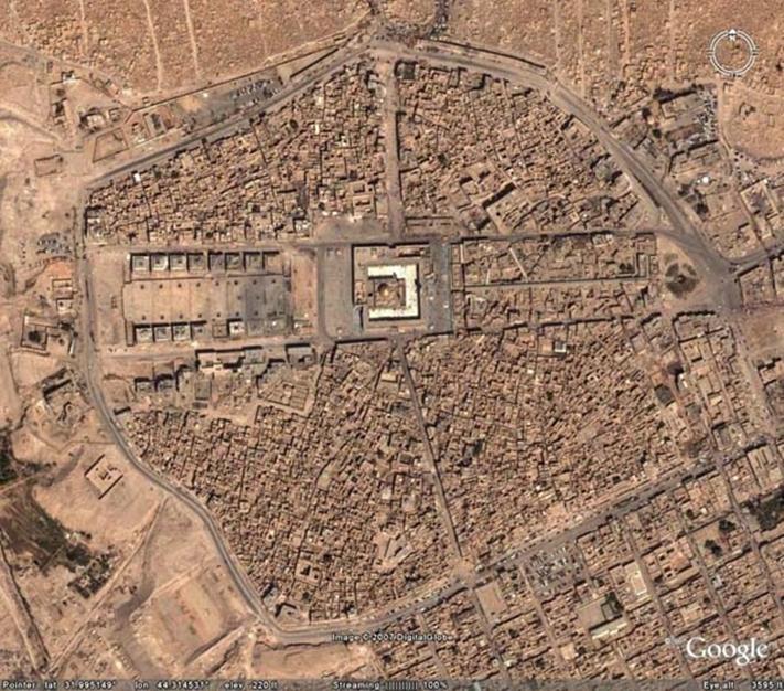 wadi_al-salaam_16.jpg