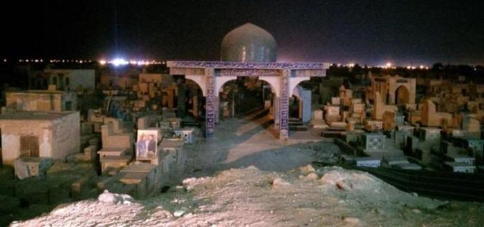 wadi_al-salaam_19.jpg