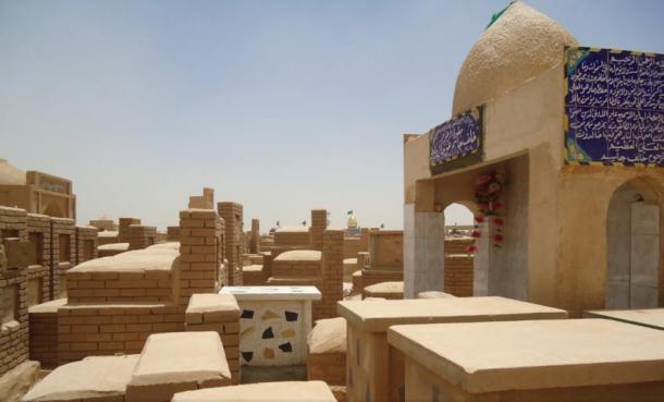 wadi_al-salaam_20.jpg