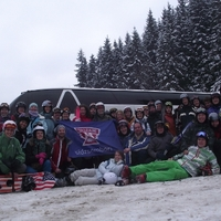 Megkésett bejegyzés: 10 csapattag Bukovelben