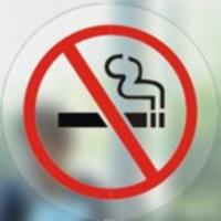 November 17.: Dohányzás elleni WHO nap