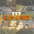 Táborzáró (és Toborzó-) Tábortűz 2020.09.13. - ELMARAD
