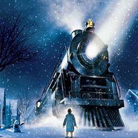 Filmklub: Bódog Karácsonyt!