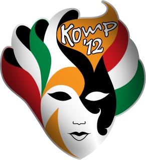 logo_komp.jpg
