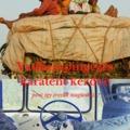 Vadkalandozás és kemping álá karantén