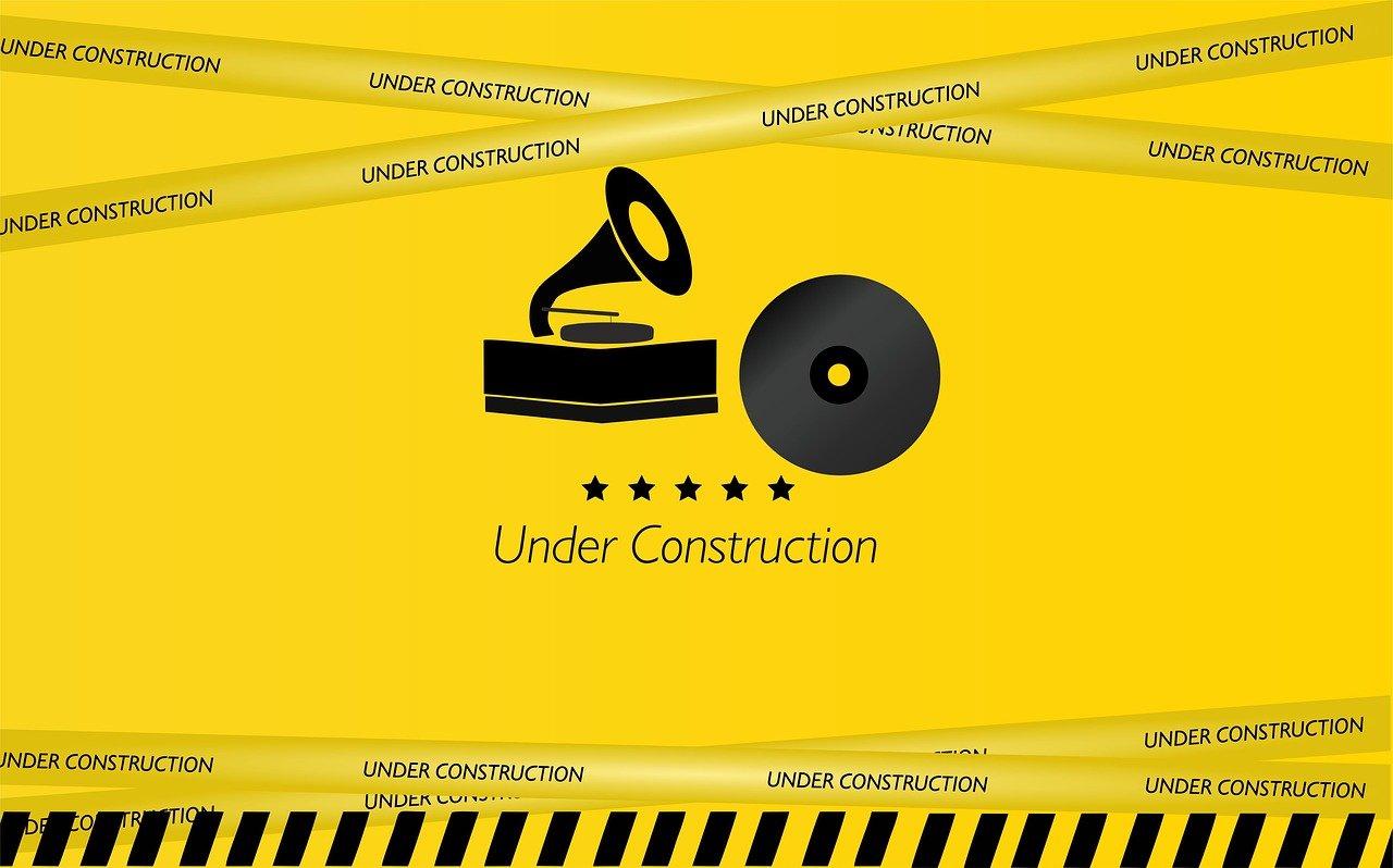 underconstruction-4009362_1280.jpg