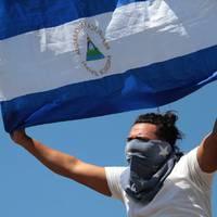 A nicaraguai forradalom évfordulójára...