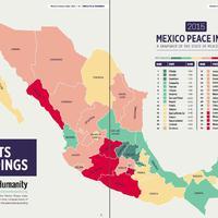 Közép-Amerika egy veszélyes hely. Vagy nem?