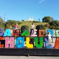 Puebla, Mexikó elragadó ékszerdoboza