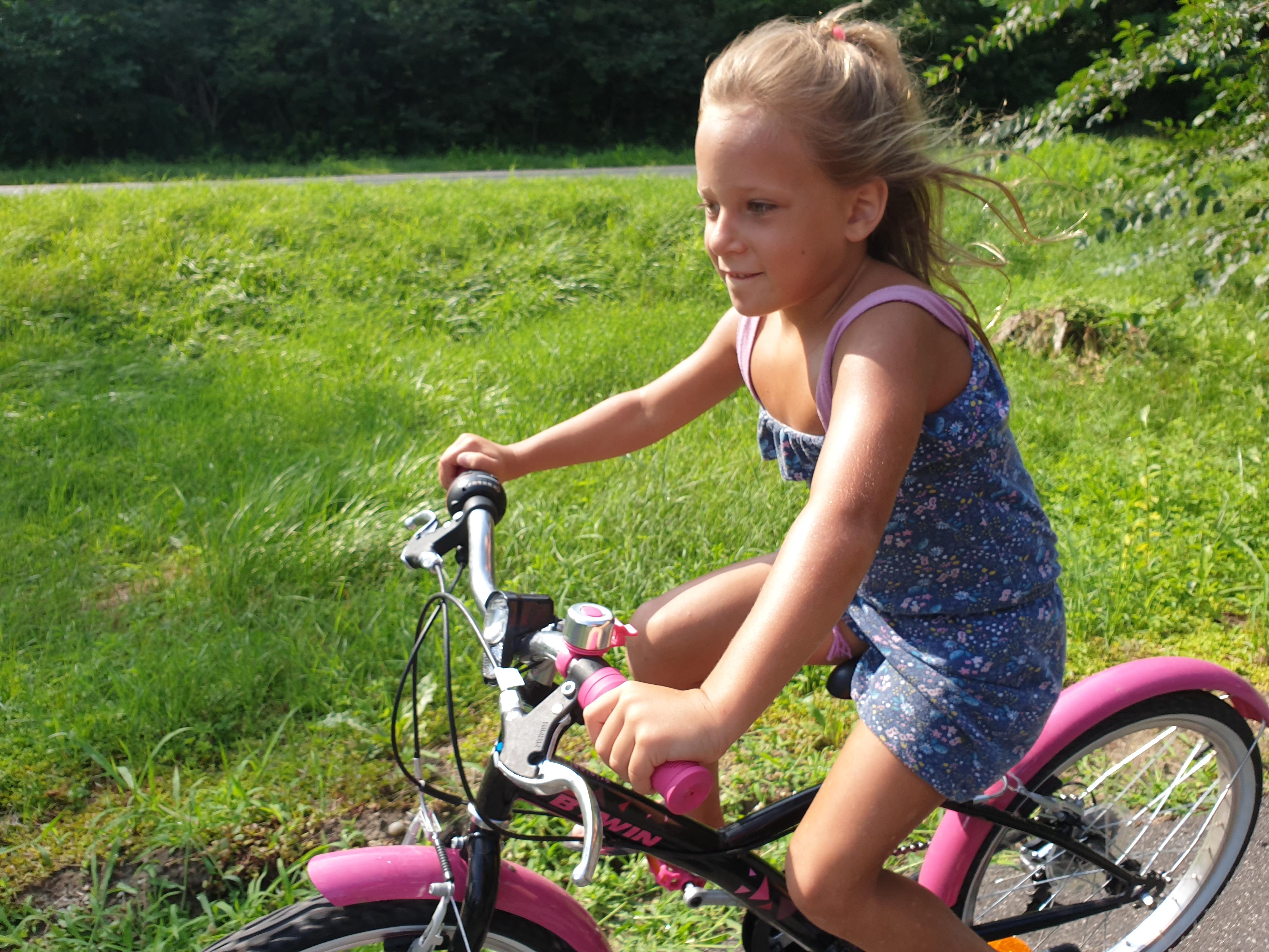 biciklitura3.jpg