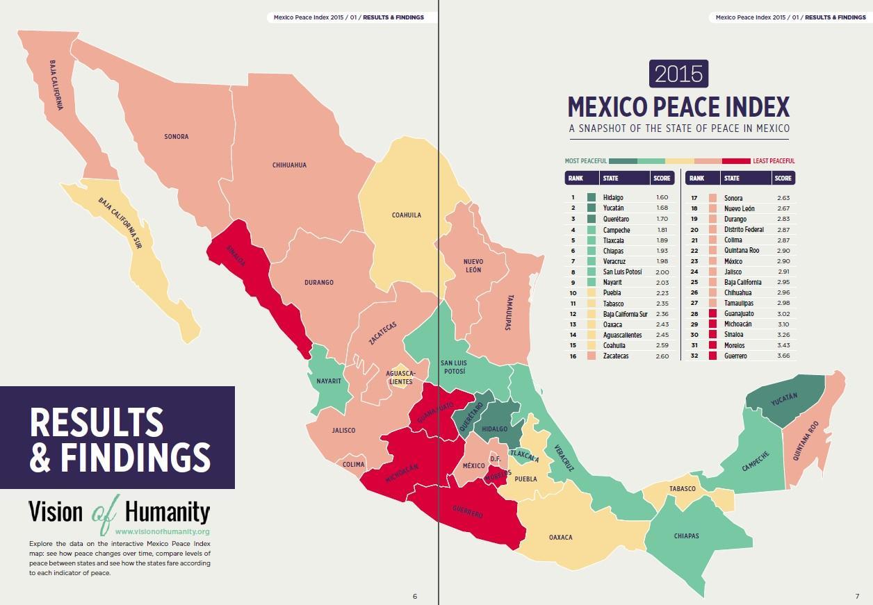 mexico-violencia-mapa.jpg