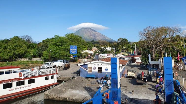 vulkantura10.jpg