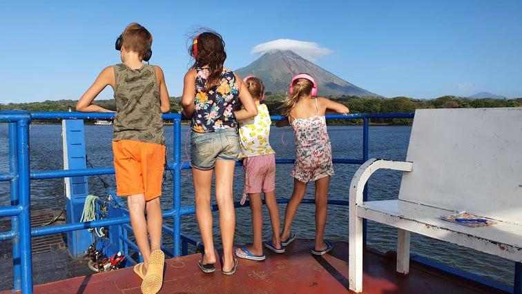 vulkantura8.jpg