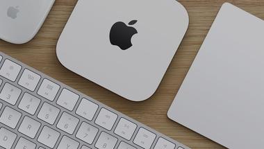 10 dolog, amit nem tudtál az Apple-ről