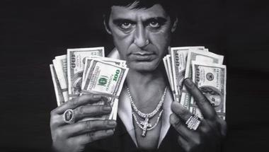 5 híres milliárdos rendkívül furcsa szokásokkal