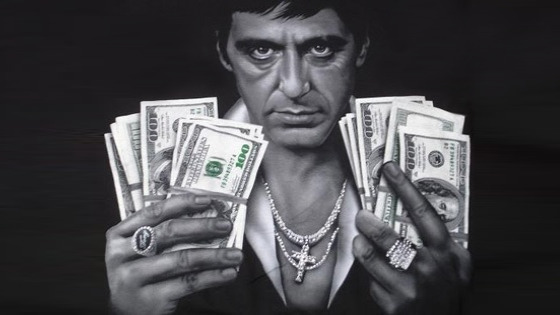billionaires.jpg