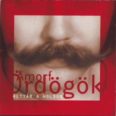 286 Amorf Rdgk Betyr A Holdon 2000 Az 500 Legjobb Album 2
