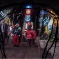 Így még nem láttad: New York babakocsiból