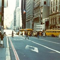 80-as évek, ahogyan egy turista látta