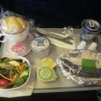 Ítélkezünk – British Airways