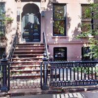 Elkelt Cobble Hill legdrágább lakóépülete