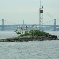 Az U Thant-sziget