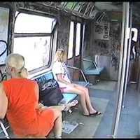 A 80-as évek metrója