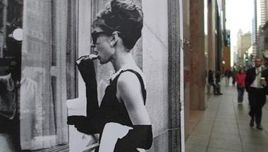 Ahol a kamera forgott – 1960-as évek
