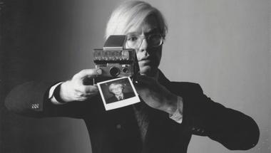Andy Warhol legunalmasabb filmje