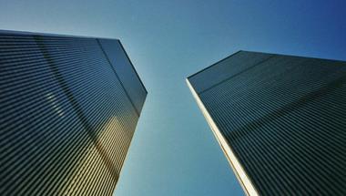 A WTC ikrei
