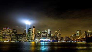 Egy nap New York-ban szeptember 11-én – 6-7. nap