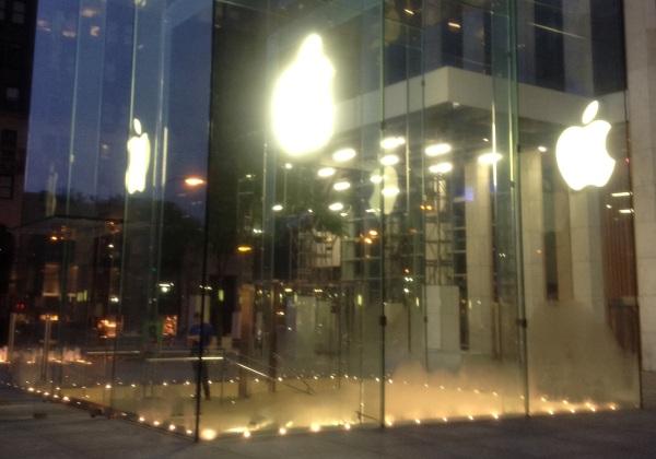 Photo 2012.08.12. 5 51 20.jpg