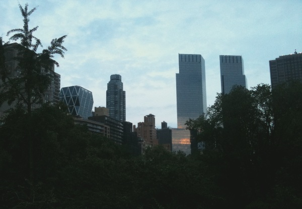 Photo 2012.08.12. 6 08 18.jpg