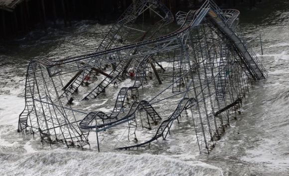 seaside-heights-roller-coaster-destroyed.jpg