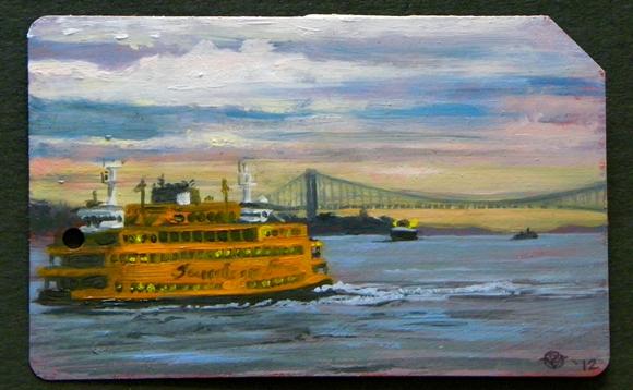 patrizia_ferry.jpg