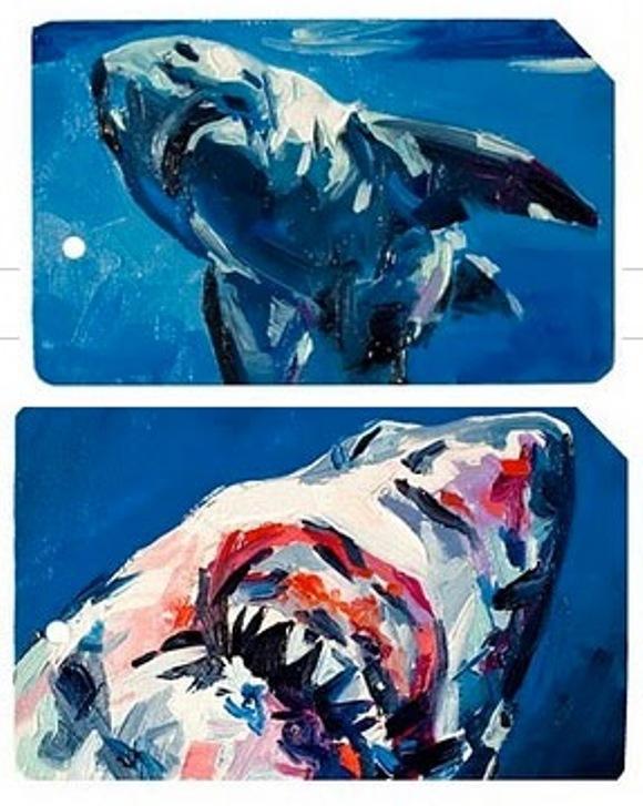 shark-metrocard-painting.jpg